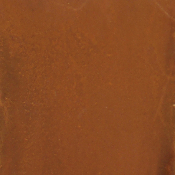 YELLOW/ORANGE RUST Patina (1 Gallon)