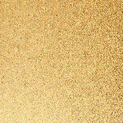 Necklace Gold (1 Gallon)